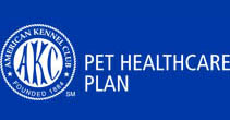 AKC Pet HealthCare