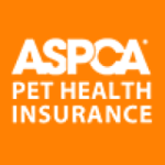 ASPCA Insurance Reviews
