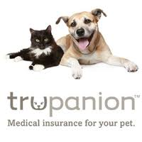 Trupanion Review